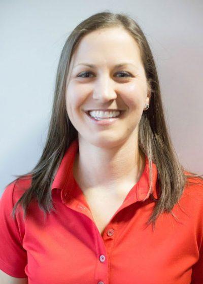 Dr.-Amy-Bullock-PT,-DPT ATR Ayrsley Town Rehabilitation